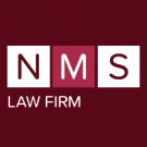 NMS Law Firm, Divorce and Family Attorneys, Family Attorneys, Attorneys, Toccoa, Georgia