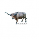 "Richardson ""No Bull"" Insurance, Insurance Agencies, Home Insurance, Auto Insurance, Atlanta, Texas"