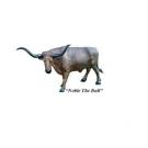 "Richardson ""No Bull"" Insurance, Insurance Agencies, Home Insurance, Auto Insurance, Atlanta, Texas"