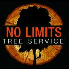 No Limits Tree, Farm and Land Management, Tree Removal, Services, Foristell, Missouri