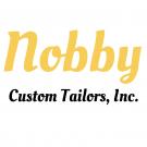 Nobby Custom Tailors, Inc., Custom Clothing, Alterations & Tailoring, Tailors, Cincinnati, Ohio