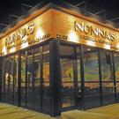 Nonna's Pizzeria and Trattoria, Pizza, Restaurants and Food, Queens, New York