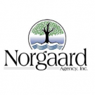 Norgaard Agency Inc. , Business Insurance, Home Insurance, Auto Insurance, Black River Falls, Wisconsin