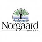 Norgaard Agency Inc. , Auto Insurance, Finance, Black River Falls, Wisconsin