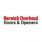 Norwich Overhead Doors & Openers, Garage Doors, Services, Norwich, Connecticut