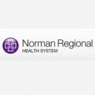 Norman Regional Moore, Hospitals, Health and Beauty, Moore, Oklahoma