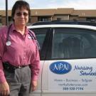 North Platte Nurse LLC, Senior Services, Home Nurses, Home Health Care Agency, North Platte, Nebraska