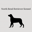 North Bend Retriever Kennel, Dog Training, Services, North Bend, Washington