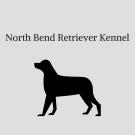 North Bend Retriever Kennel, Dog Training, Services, North Bend, Washington