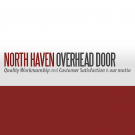 North Haven Overhead Door, Garages, Garage Doors, Garage & Overhead Doors, North Haven, Connecticut