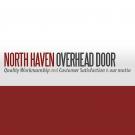 North Haven Overhead Door, Garage & Overhead Doors, Shopping, North Haven, Connecticut
