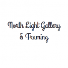 North Light Gallery & Framing, Picture Framing, Services, Branford, Connecticut