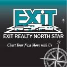 EXIT Realty North Star, Home Buyers, Real Estate Agents & Brokers, Real Estate Services, Indianola, Iowa