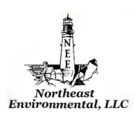 Northeast Environmental, LLC, Hazardous Waste Services, Mold Testing and Remediation, Asbestos Removal, Naugatuck, Connecticut