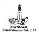 Northeast Environmental, LLC, Hazardous Waste Services, Mold Testing and Remediation, Asbestos Removal, Naugatuck, Connecticut