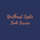 Northeast Septic Tank Service, Septic Tank Cleaning, Septic Systems, Septic Tank, Geneva, Ohio