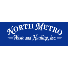 North Metro Waste and Hauling, Inc., waste removal, Land Clearing, Hauling, Ball Ground, Georgia