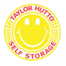 Taylor Hutto Self-Storage, Storage, Storage Facility, Self Storage, Taylor, Texas