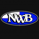 Northwest Builders Inc, Commercial Building Contractors, Cranes, Construction, Rice Lake, Wisconsin