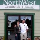 NorthWest Granite & Flooring LLC, Flooring Sales Installation and Repair, Floor & Tile Contractors, Floor Contractors, Oak Harbor, Washington