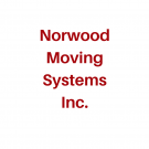 Norwood Mini Storage, LLC., Storage, Movers, Hauling, Mountain Home, Arkansas