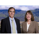 Noufer & Brown, Personal Injury Law, Personal Injury Attorneys, Attorneys, Wailuku, Hawaii