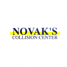 Novak's Collision Center, Auto Body, Auto Body Repair & Painting, Collision Shop, Saint Charles, Missouri