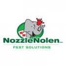 Nozzle Nolen Pest Solutions, Lawn Care Services, Termite Control, Pest Control, West Palm Beach, Florida