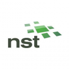 Network Solutions & Technology, IT Consulting, Services, East Northport, New York