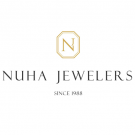 Nuha Jewelers, Wedding Jewelry, Jewelry, Jewelers, Levittown , New York