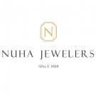 Nuha Jewelers, Wedding Jewelry, Jewelry, Jewelers, Plainview, New York