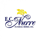 E.C. Nurre Funeral Homes, Inc., Funeral Planning Services, Cremation Services, Funeral Homes, New Richmond, Ohio