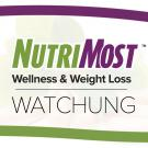 NutriMost Watchung, Nutrition, Health & Wellness Centers, Weight Loss, Watchung, New Jersey