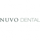 Nuvo Dental, Pediatric Dentistry, Orthodontist, Dentists, Union City, California