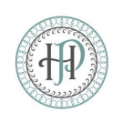 The Henna Place, Art, Tattoo Shops, Beauty Salons, Glendale, Arizona