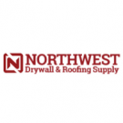 Northwest Drywall & Roofing Supply, Drywall, Roofing Supplies, Building Materials & Supplies, Kalispell, Montana