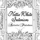 Nettie White Interiors, Home Furniture, Kitchen Remodeling, Kitchen Cabinets, Grover, Missouri
