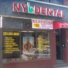 NY Ave Dental, Tooth Veneers, Cosmetic Dentistry, Dentists, Union City, New Jersey
