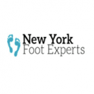 New York Foot Experts, Foot Doctor, Health and Beauty, New York, New York