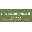 New York Atlantic Funeral Services , Funeral Homes, Services, Medford, New York