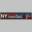 NY Boiler & Air Conditioning Services , Heating and AC, Plumbing, Air Conditioning, Baldwin, New York