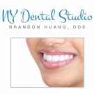 New York Dental Studio, Dentists, Health and Beauty, New York, New York