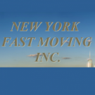 NY Fast Moving Inc., Moving Companies, New York, New York