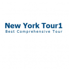 New York Tour 1, Entertainers, New York, New York