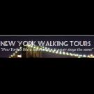 New York Walking Tours, Travel Agencies, Services, New York City, New York
