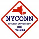 NYCONN Security Systems, Inc., Video Surveillance Equipment, Auto Alarms & Security, Security Systems, Bedford Hills, New York