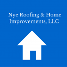 Nye Roofing & Home Improvements, LLC, Roofing and Siding, Construction, Home Improvement, Lisbon , Connecticut