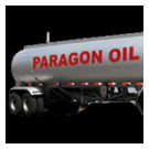 Paragon Oil, Heating and AC, Brooklyn, New York