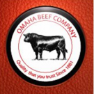 Omaha Beef Company, Dessert Shop, Steaks & Meat Delivery, Food Manufacturers, Danbury, Connecticut