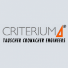 Criterium Tauscher Cronacher Engineers, Engineering, Real Estate Inspections, Home Inspection, New York, New York